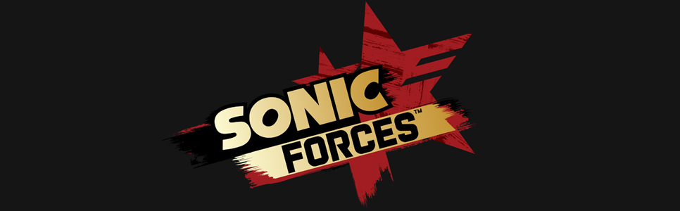 Sonic Forces Wiki – Everything you need to know about the game