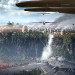 """EA Claims It Is Still """"Fully Committed"""" To Making Star Wars Games"""