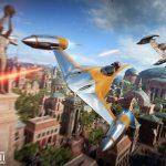Star Wars Battlefront 2 – Count Dooku Arrives on January 23rd