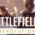 Battlefield 1 Revolution Edition, Competitive Incursions Announced