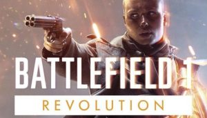 Battlefield 1 Revolution Edition, Competitive Incursions Announced