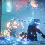 Destiny 2 – Bungie Gives Update Regarding Connectivity And HDR Issues