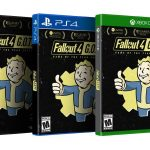 Fallout 4 Game of the Year_02