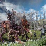 Final Fantasy 15 (3)