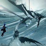 Final Fantasy 15 (4)