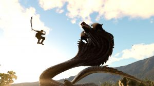 Final Fantasy 15 Universe Trailer Hints At More Free Story Content