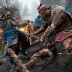 For Honor – New Details Revealed About Arcade Mode, Starter Edition Will Be Free For A Week