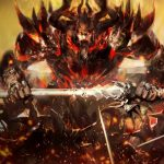 Guild Wars 2: Path of Fire Expansion Coming on September 22nd