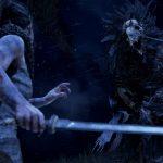 Hellblade: Senua's Sacrifice Sales Split Between Console and PC
