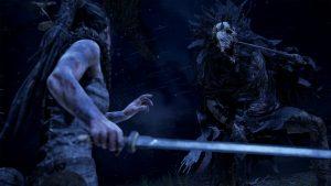 Hellblade: Senua's Sacrifice Graphics Analysis- PS4 vs PS4 Pro vs PC Maxed Out Settings On GTX 1080Ti
