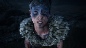 Hellblade: Senua's Sacrifice Patch Fixes Crashes, Adjusts Difficulty