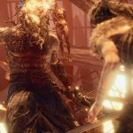 Hellblade: Senua's Sacrifice is Out Now for Switch