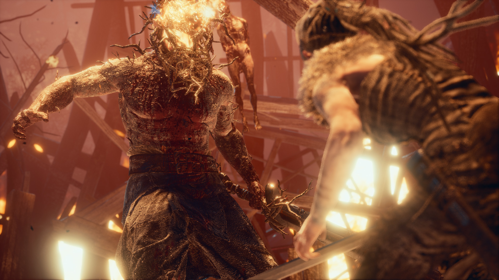 Hellblade_02