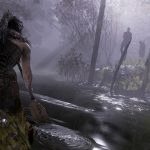 Hellblade: Senua's Sacrifice Has Been Optimized for Xbox Series X/S