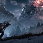 Horizon: Zero Dawn The Frozen Wilds DLC – 10 Things You Need To Know Before You Buy