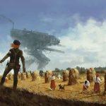 Iron Harvest (1)