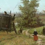 Iron Harvest (17)