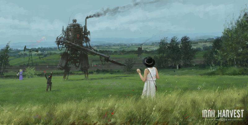 Iron Harvest (3)