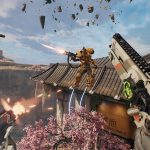 LawBreakers- Former Publishing Exec Schedules Inflammatory Talk About The Game, Then Cancels It