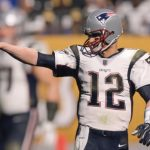Madden NFL 18 Will Run At 4K on PS4 Pro Without Update