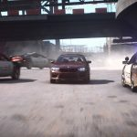 Need for Speed Payback (11)