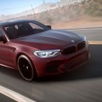 Need for Speed Payback Day One Update Brings With It A Host Of Updates
