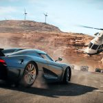 Need for Speed Payback (5)