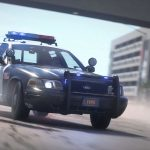 Need for Speed Payback (6)