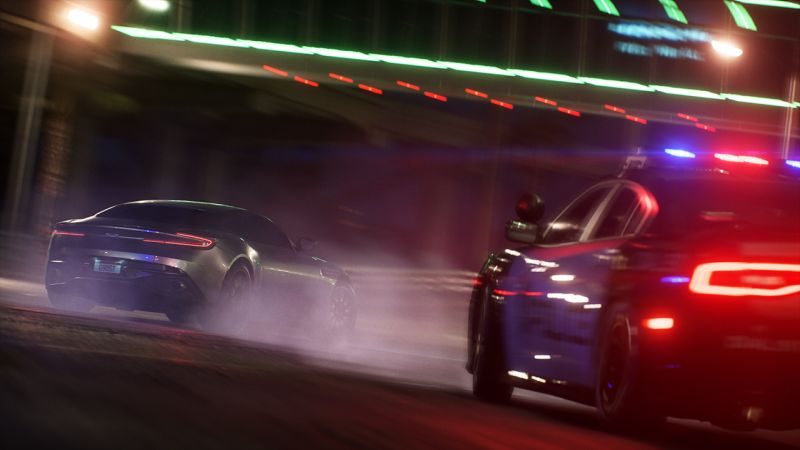 Need for Speed Payback (7)