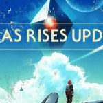 No Man's Sky Update 1.34 Prevents Save Files From Becoming Too Bloated