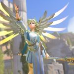 """Overwatch Dev on Potential Sequel: Committed to Current Game """"For The Time Being"""""""