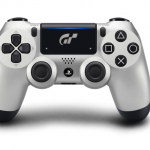 PS4_Gran Turismo Sport Limited Edition_03