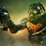 Paragon's Newest Ranged Hero Drongo Arrives August 29th