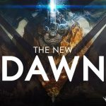 Paragon The New Dawn Update Revamps Gameplay, Introduces Gem System