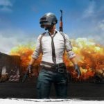 PlayerUnknown's Battlegrounds Officially Launches for PS4 in December