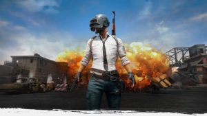 PlayerUnknown's Battlegrounds Review – Life is A Game