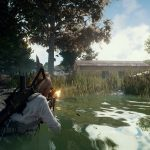 PlayerUnknown's Battlegrounds PS4 – Pre-Order Ad Spotted On PlayStation Store