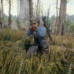 PlayerUnknown's Battlegrounds Won't Have Sequel in Next Five Years