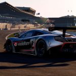 """Project CARS 3 Will Be """"A Spiritual Successor To Need For Speed Shift"""", Will Be More """"Focused"""" and """"Fun"""""""