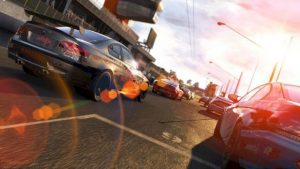 Project Cars 2 Review – Johnny Was a Race Car Driver