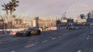 Project CARS 2 Launch Trailer Shows Off The Game's Unique Brand Of Sim Racing