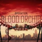 Rainbow Six: Siege Blood Orchid Arrives on September 5th, New Trailer Released