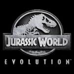 Jurassic World Evolution Review – Frontier Found A Way