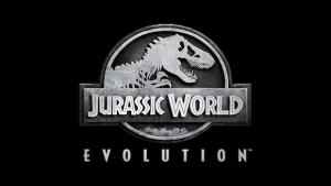 Jurassic World Evolution, A New Jurassic Park Themed Park Builder Game, Announced