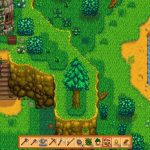 Stardew Valley Switch New Patch Will Add Video Recording To The Game