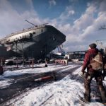The Division Receives Free to Play Weekend, 70 Percent Discount