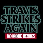 Travis Strikes Again: No More Heroes – New Gameplay Footage Shows Off Co-Op, Combat, and More