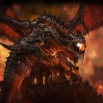 14 Video Game Bosses Players Had To Defeat Within A Time Limit