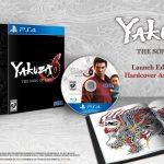 Yakuza 6 The Song of Life_02