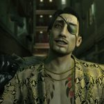 Yakuza Kiwami's Steam Database Entry Updated, Achievements Emerge